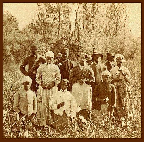 history-pics-african-americans