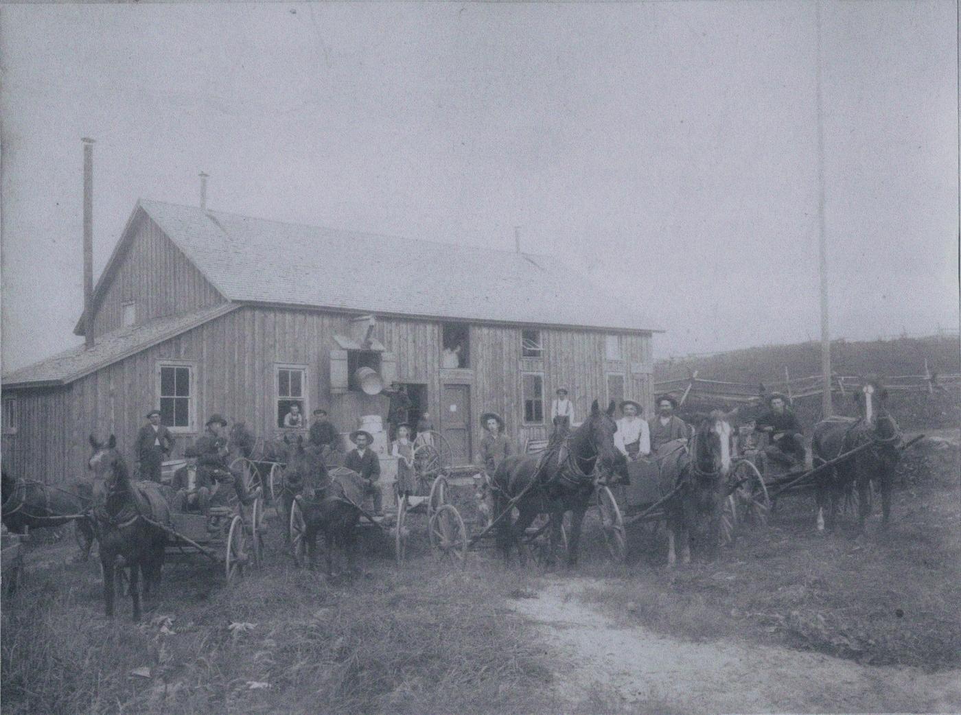 Dairyfarm 1910.jpg