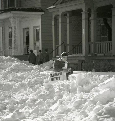 1967-blizzard-2jpg-9f8b617ef9986fbe