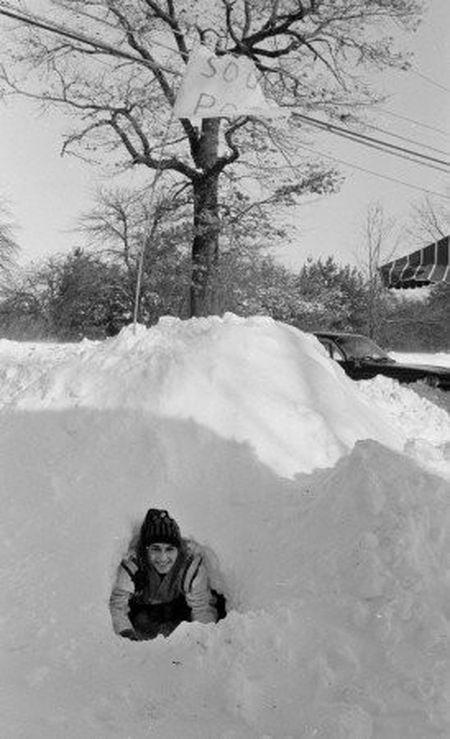 1967-blizzard-4jpg-9488ae801c5708a2