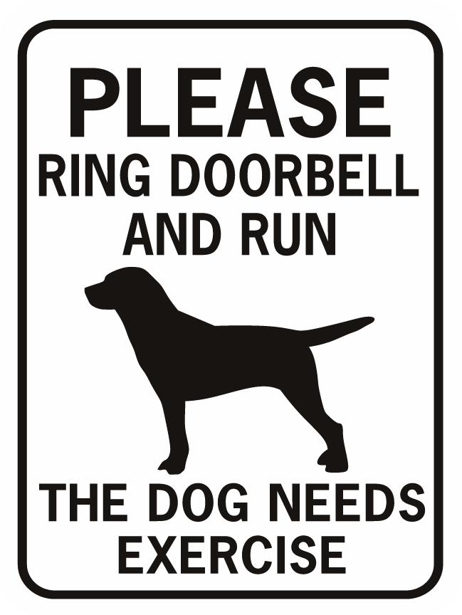 Please-Ring-Doorbell-and-Run-recrangle-2