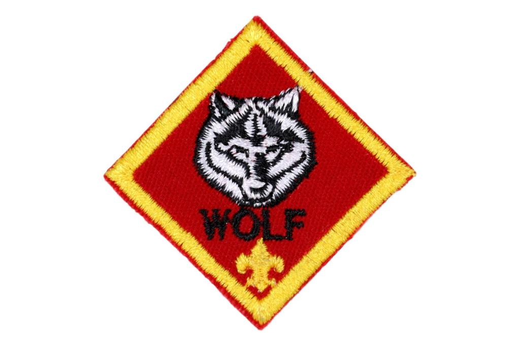 This image has an empty alt attribute; its file name is wolf.jpeg